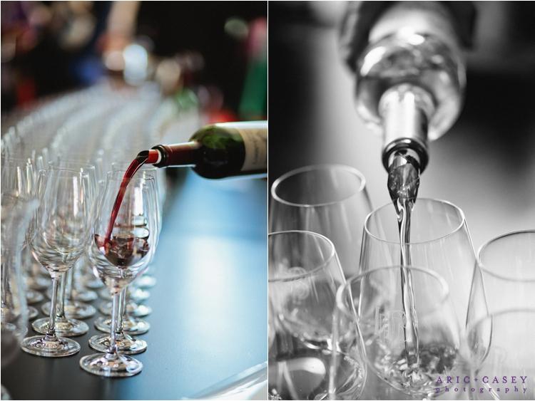 wine tours bordeaux france