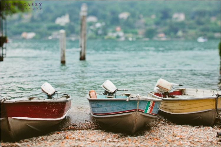 lake maggiore boats docked europe travel photography