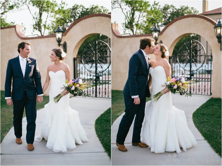 Beautiful Merket Wedding photos