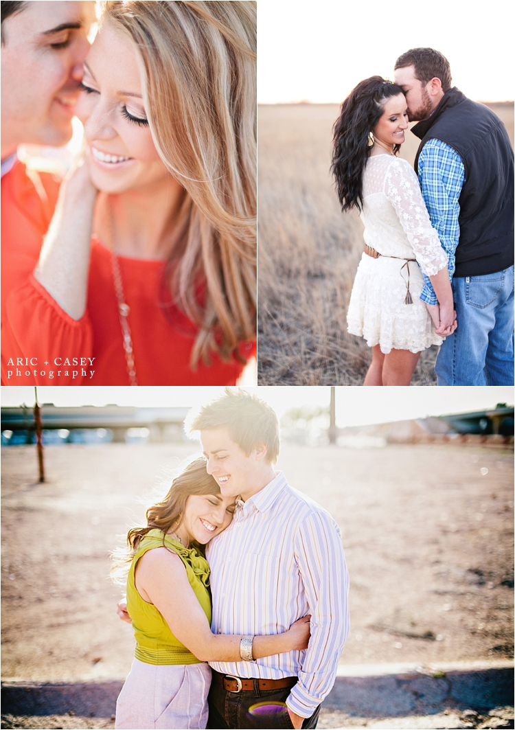 Best wedding photographers in Lubbock Texas
