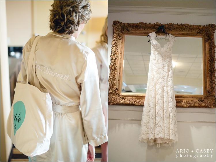 monique lhuillier wedding gown