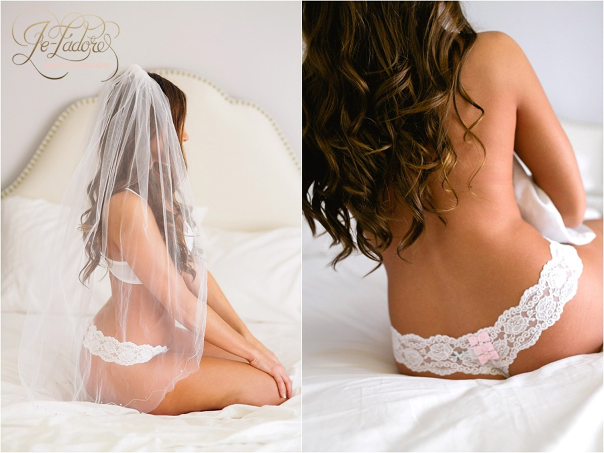 bridal boudoir photographer in lubbock texas