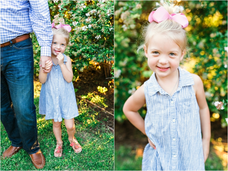 0564_lubbock-garden-and-arts-center-family-session