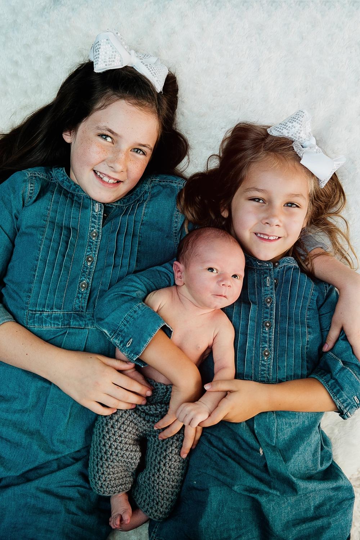 0583_grow-with-me-family-photographer-lubbock-texas