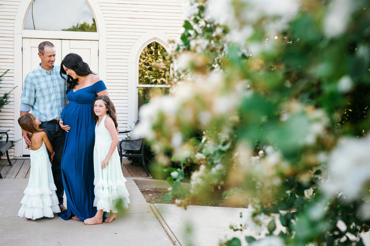 0585_grow-with-me-family-photographer-lubbock-texas