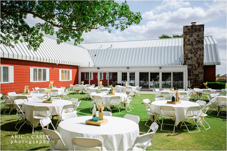 Tierra del corazon Outdoor Wedding Venues Lubbock photographers