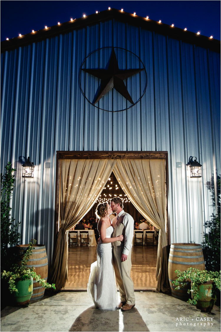 cotton creek barn Outdoor Wedding Venues Lubbock