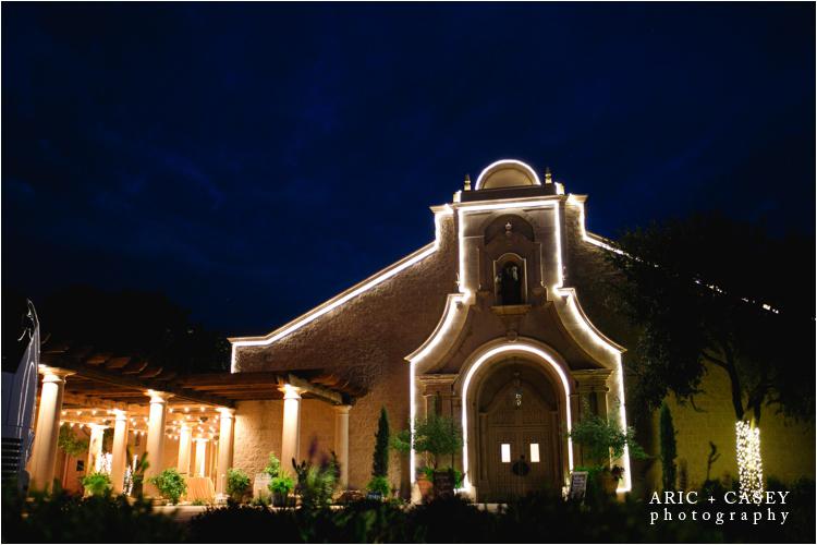 caprock winery Outdoor Wedding Venues Lubbock