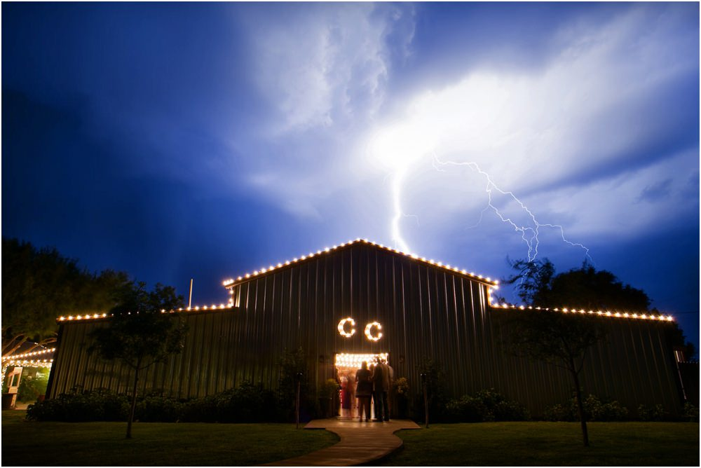 cotton creek barn lubbock wedding venue