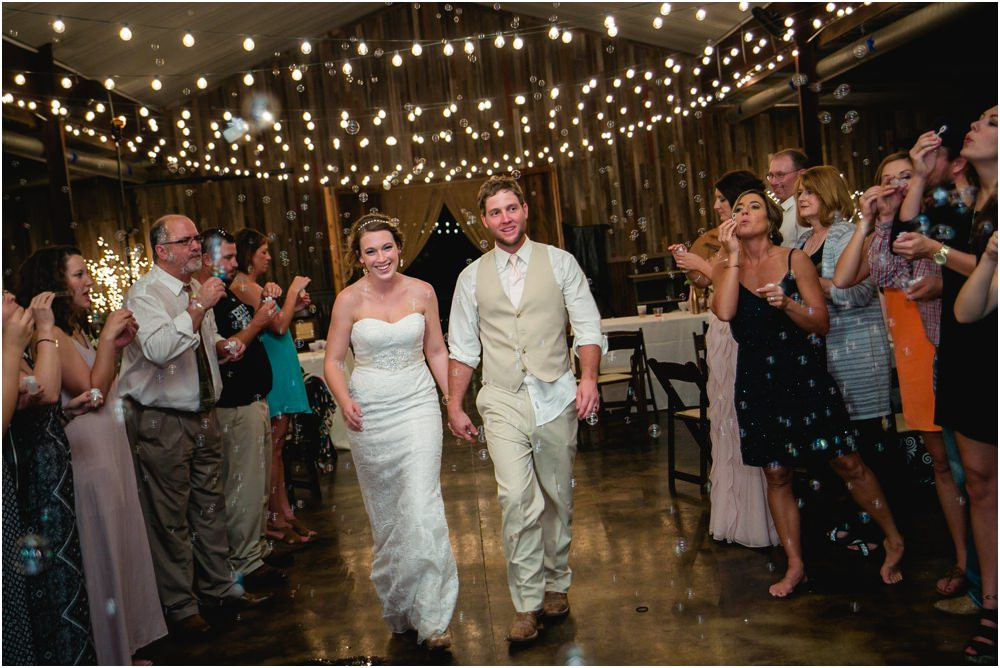 cotton creek wedding dj