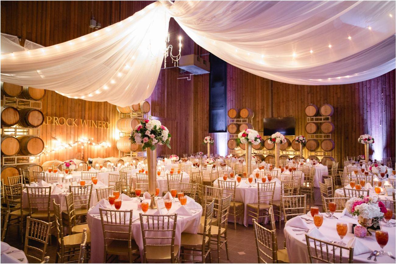 grayce floral lubbock wedding