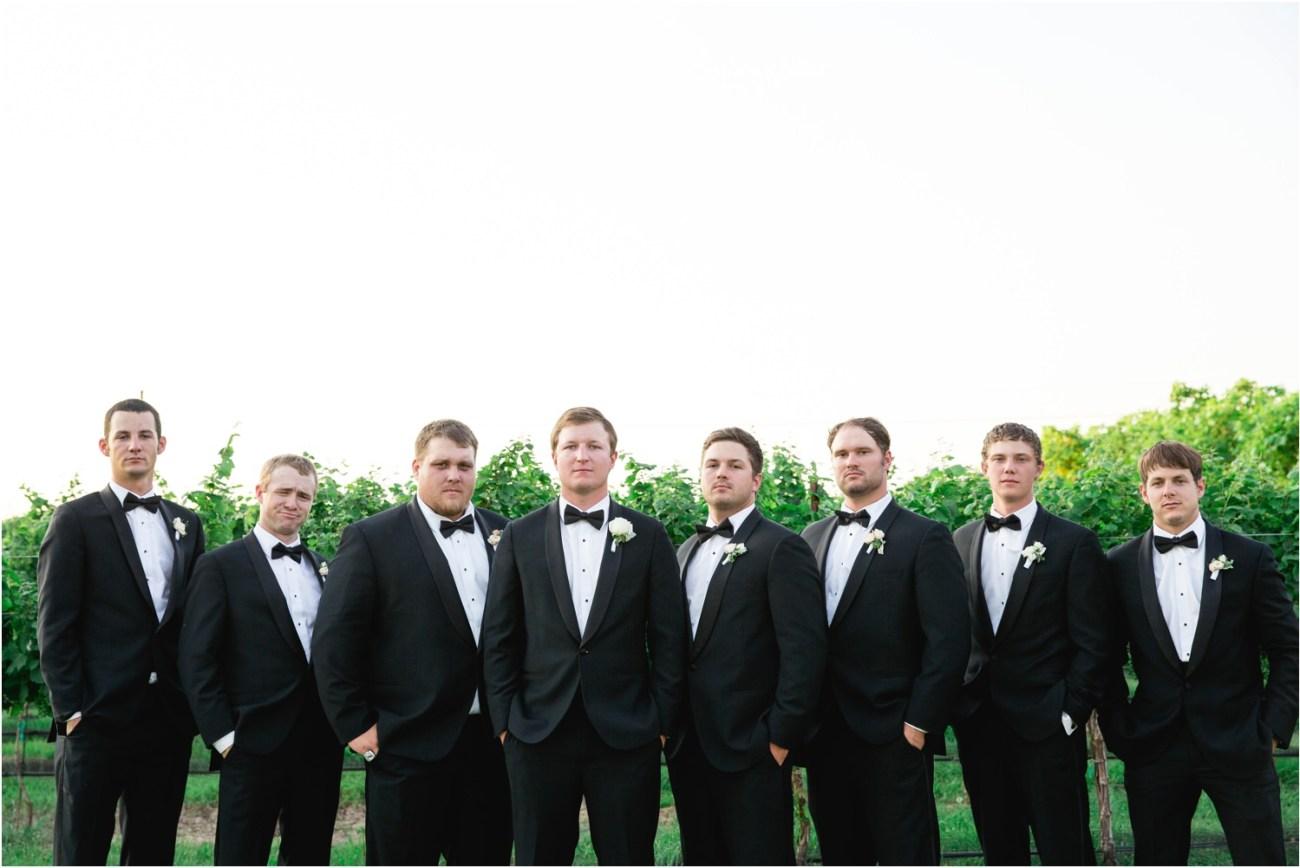 lubbock tuxedos