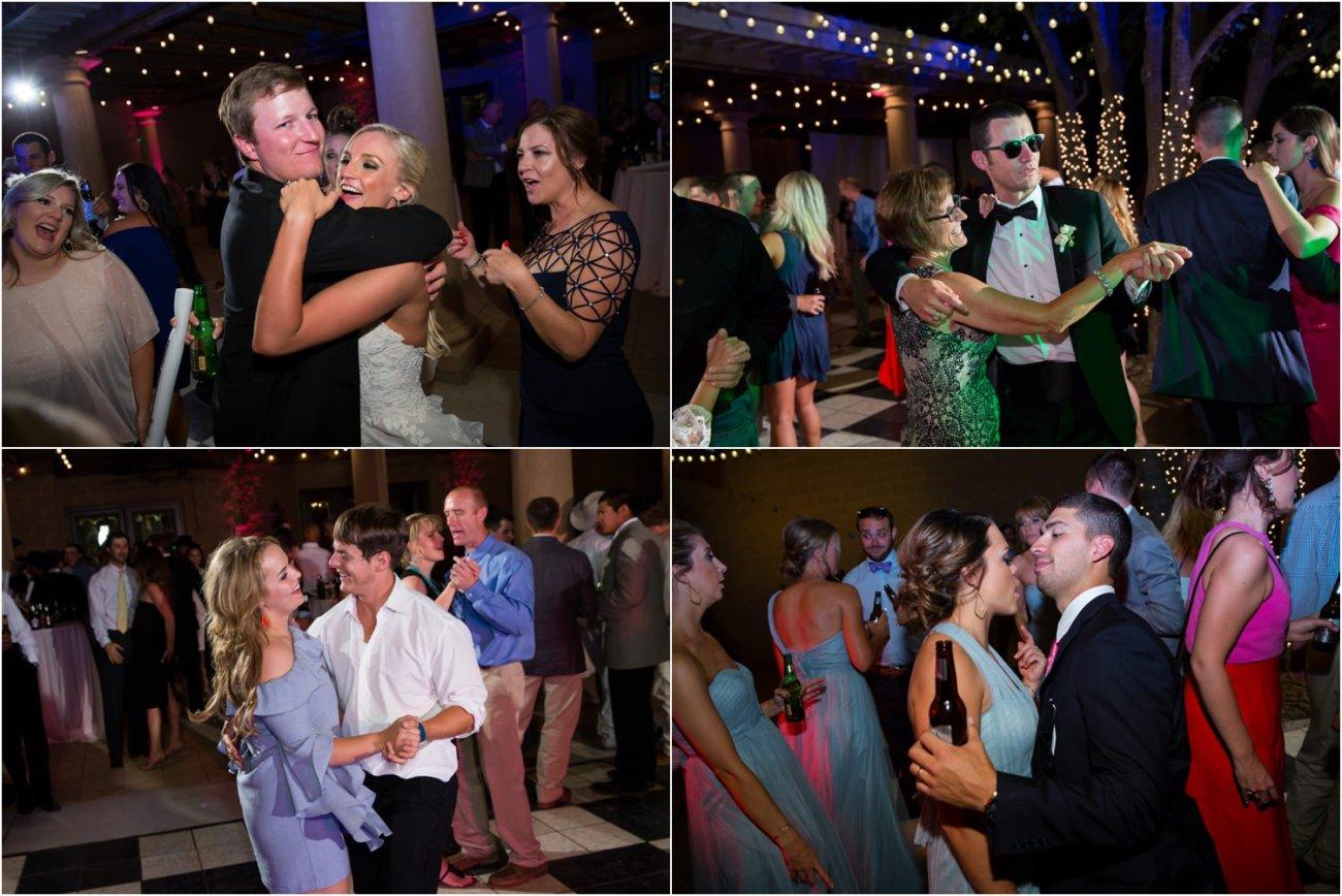 delta jamma dj reception party