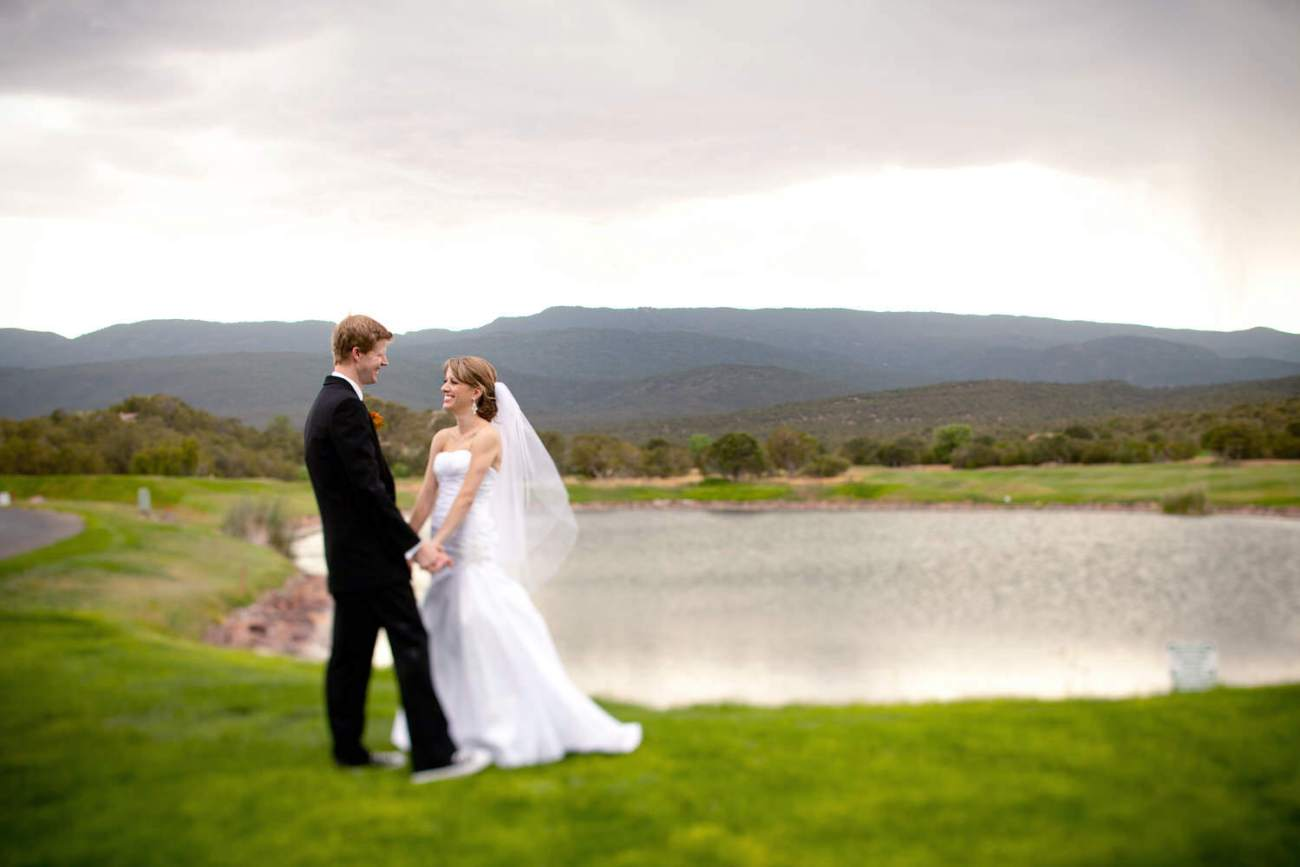 albuquerque wedding photographer
