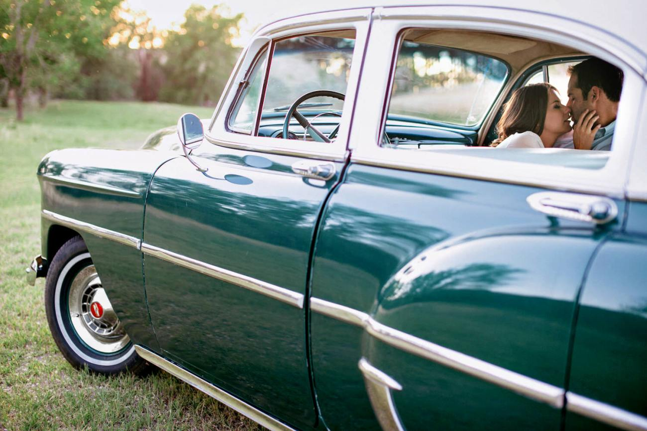 lubbock car photo