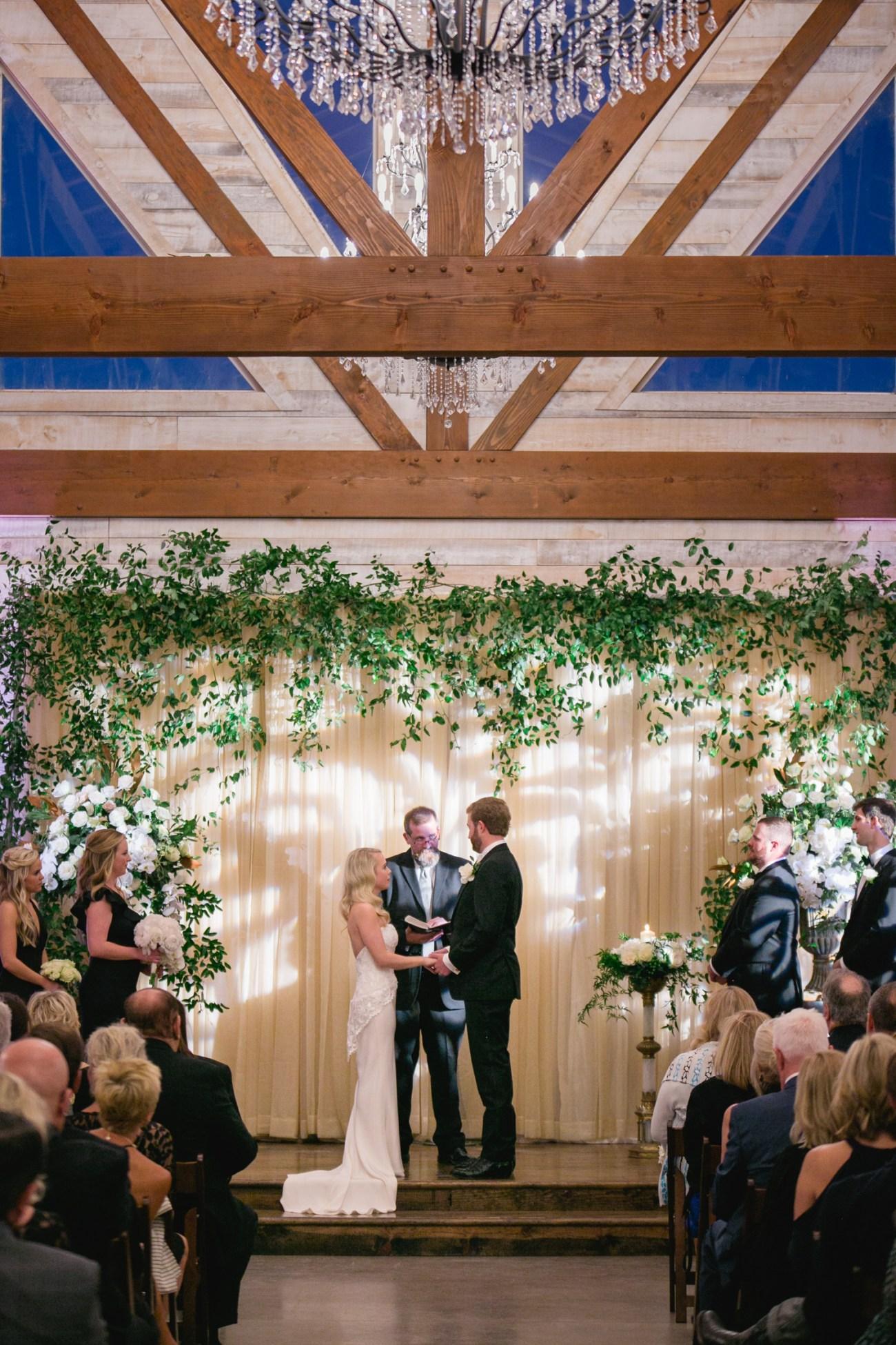 eberley brooks events lubbock wedding venue