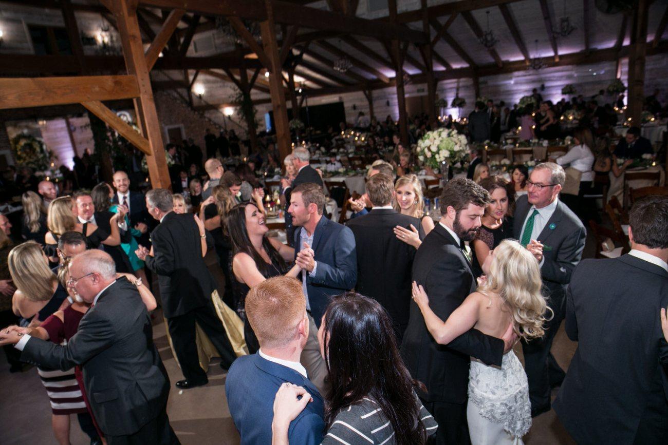 eberley brooks events lubbock reception venue