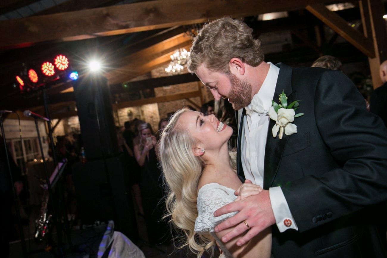 eberley brooks events couple dancing