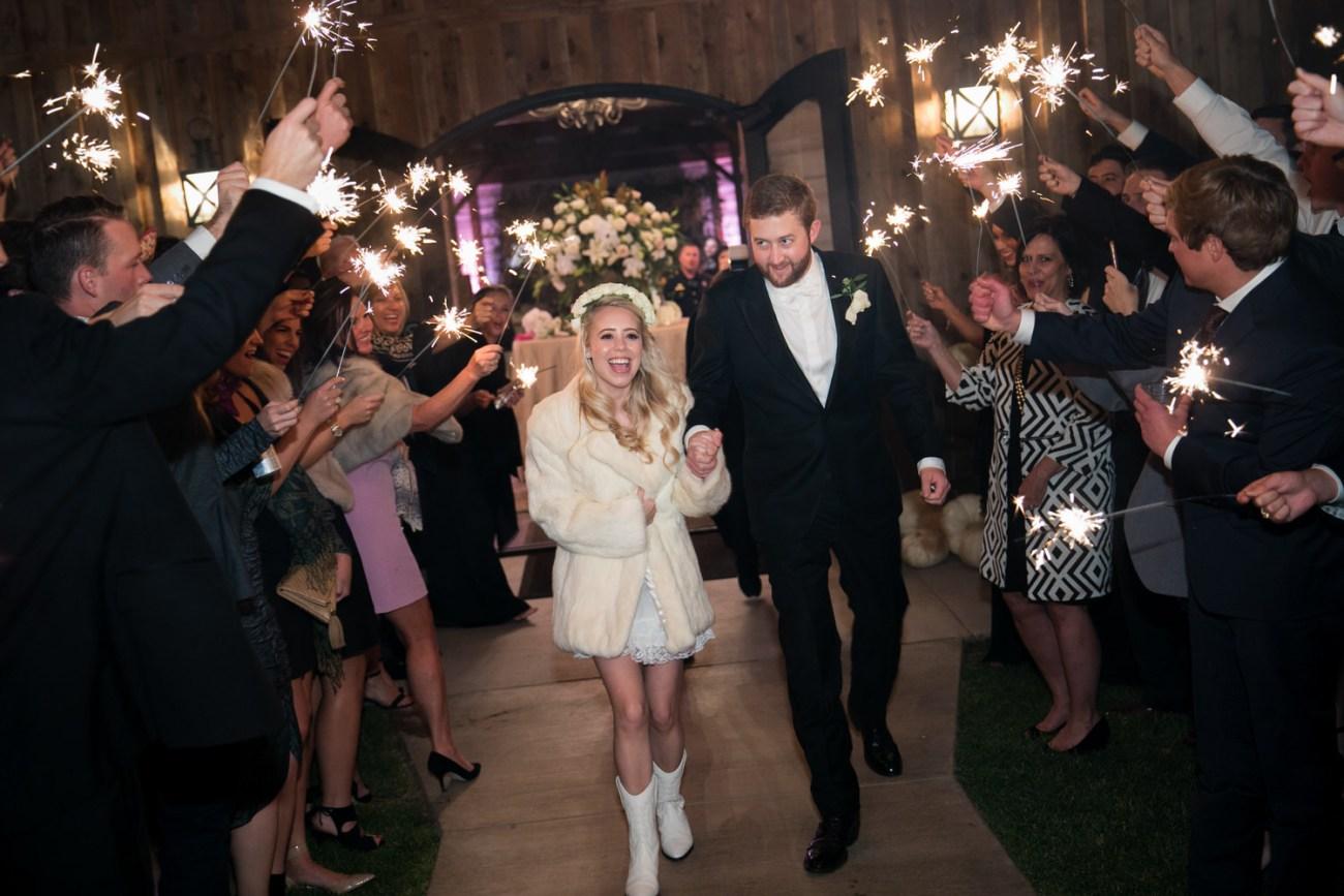 eberley brooks events lubbock wedding venue exit