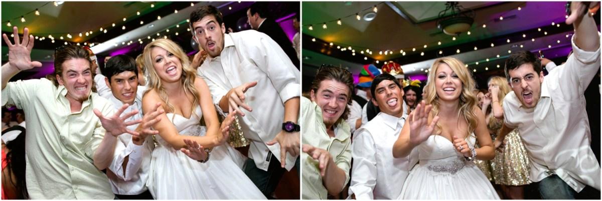 lubbock wedding dj