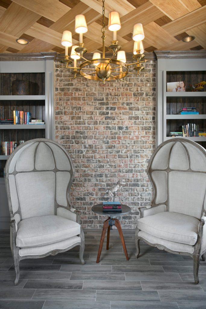 lubbock interior designer
