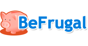 new be frugal