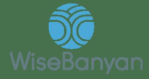 WiseBanyan-copy