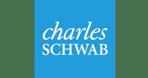 chareslshwab