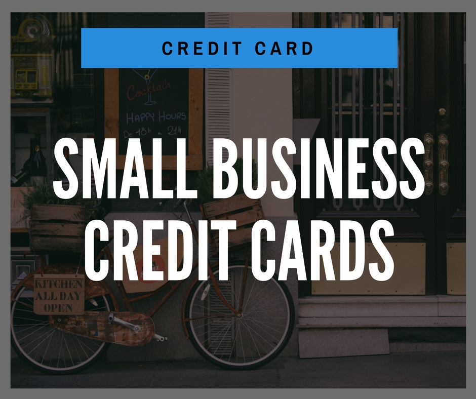 Product credit cards small business a richer you for New small business credit cards