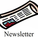 newsletter kids apps for ipad