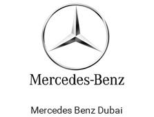 Mercedes-Banz