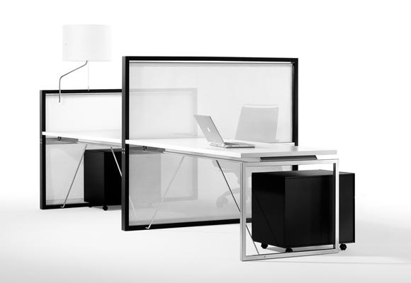 Desks Aire