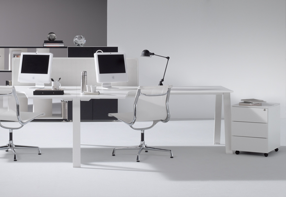 Desks K2