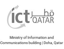 ict-qatar