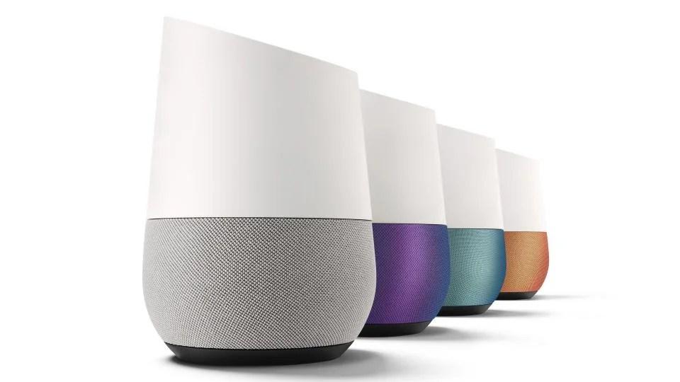 """Google çalışanları """"OK Google"""" sorgularınızı dinliyor; bunlardan sızdıran kayıtlar. (Dinlemeyi Kapatmak Mümkün)"""