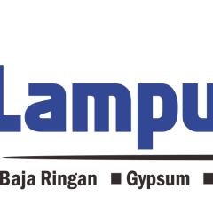 Olx Baja Ringan Lampung Plafon Pvc Ublampungtruss