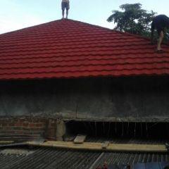 Olx Baja Ringan Lampung Ublampungtruss