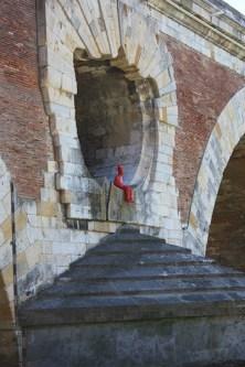 Devil of Pont Neuf S