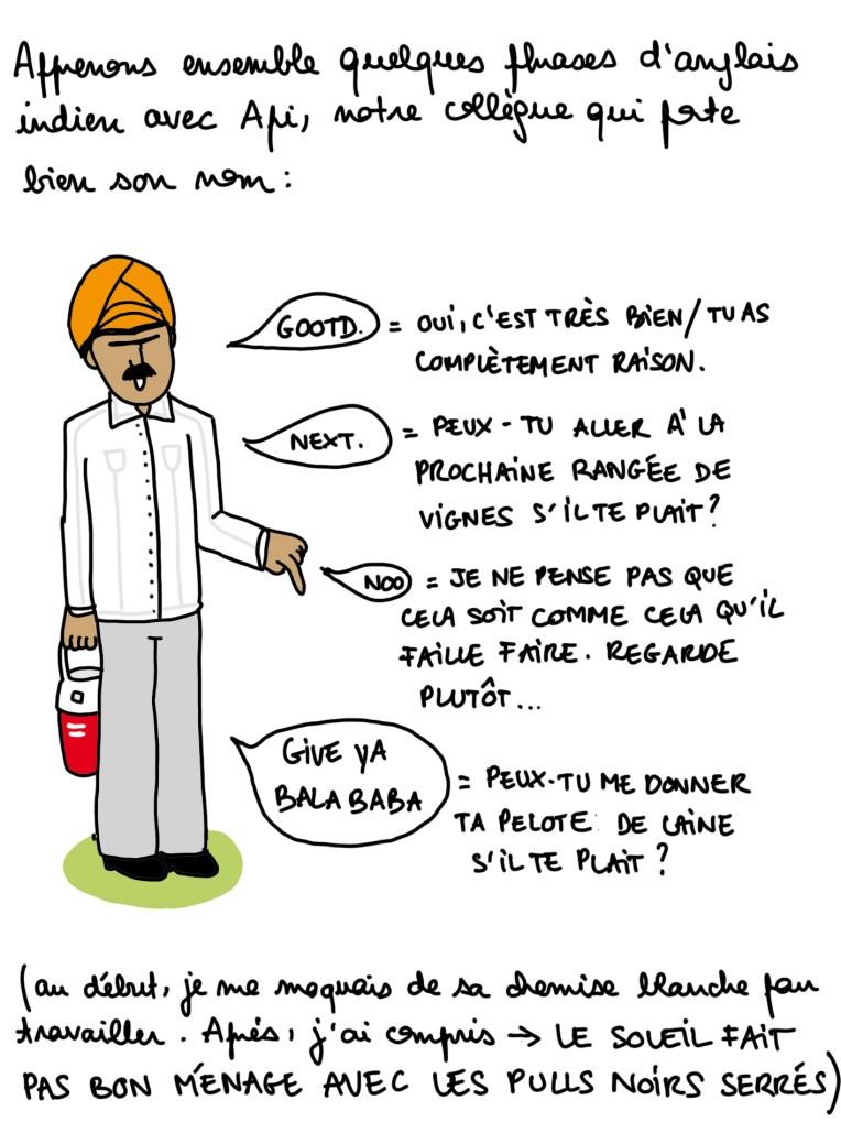 Je M En Tamponne Le Coquillard : tamponne, coquillard, Travail, Banane, Blablabla