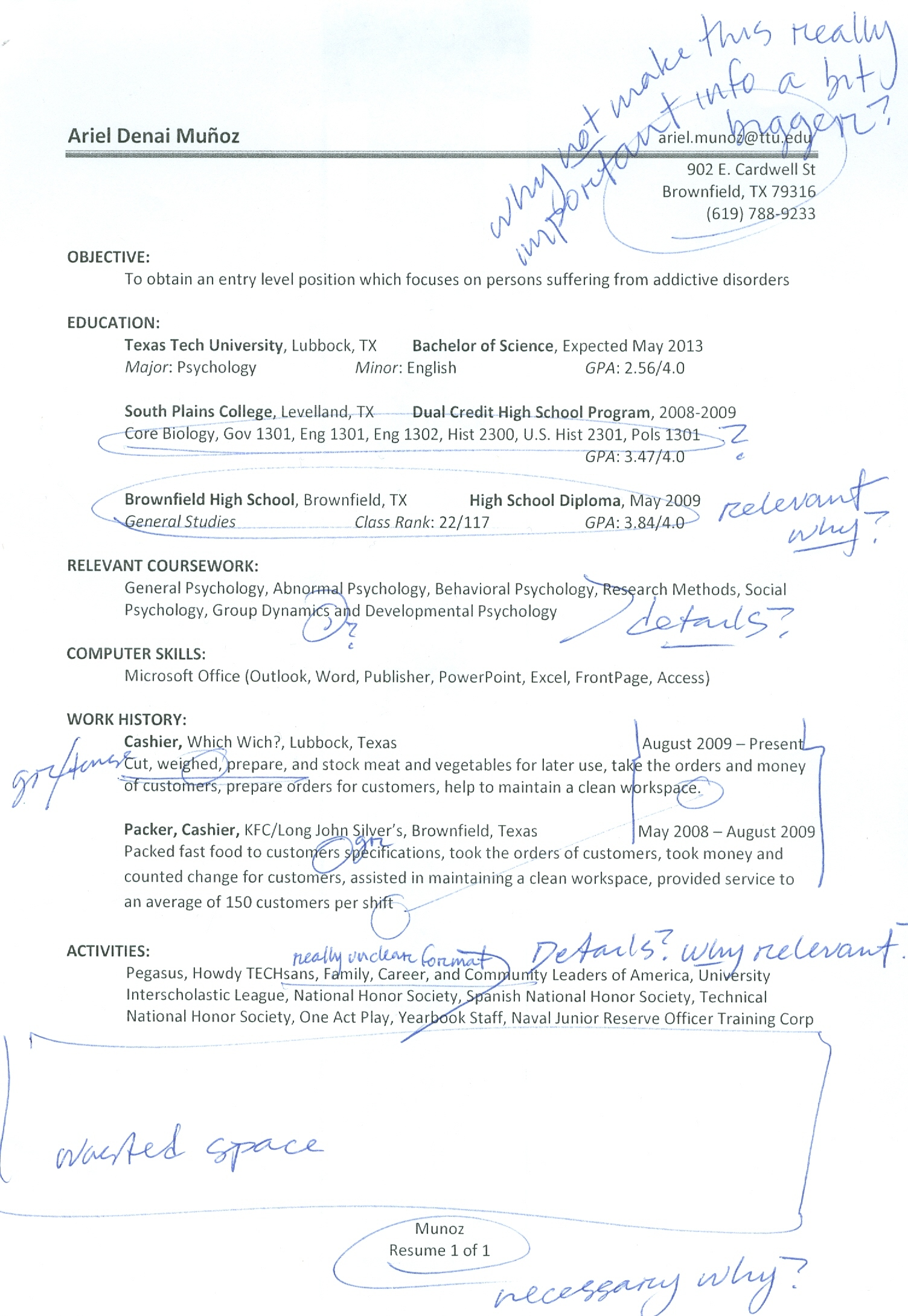 How To Make Resume For Ca Articleship Sample Contract Lobbyist Resume Http Sample Contract