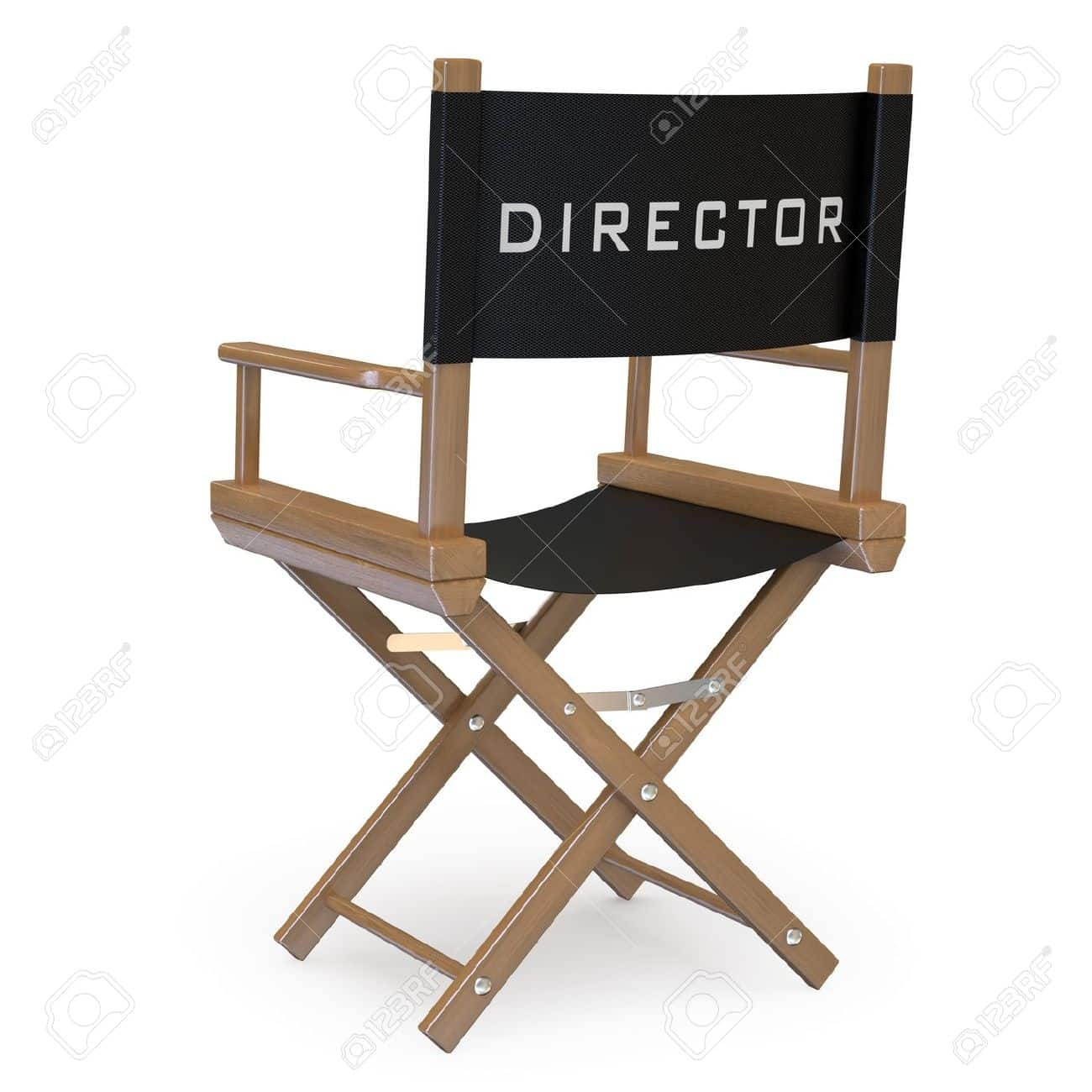 Directors Chairs Director Chair Glikson