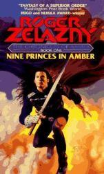 Nine Princes of Amber