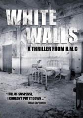 White Walls