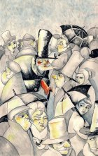 the_man_of_crowd_3_by_breloque-d5mbtb9