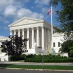 Washington_DC_United_States_Supreme_Court