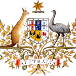 Australian_Coat_of_Arms