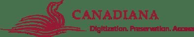canadiana logo_en