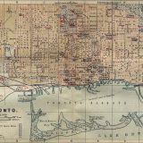 800px-Toronto_1894large