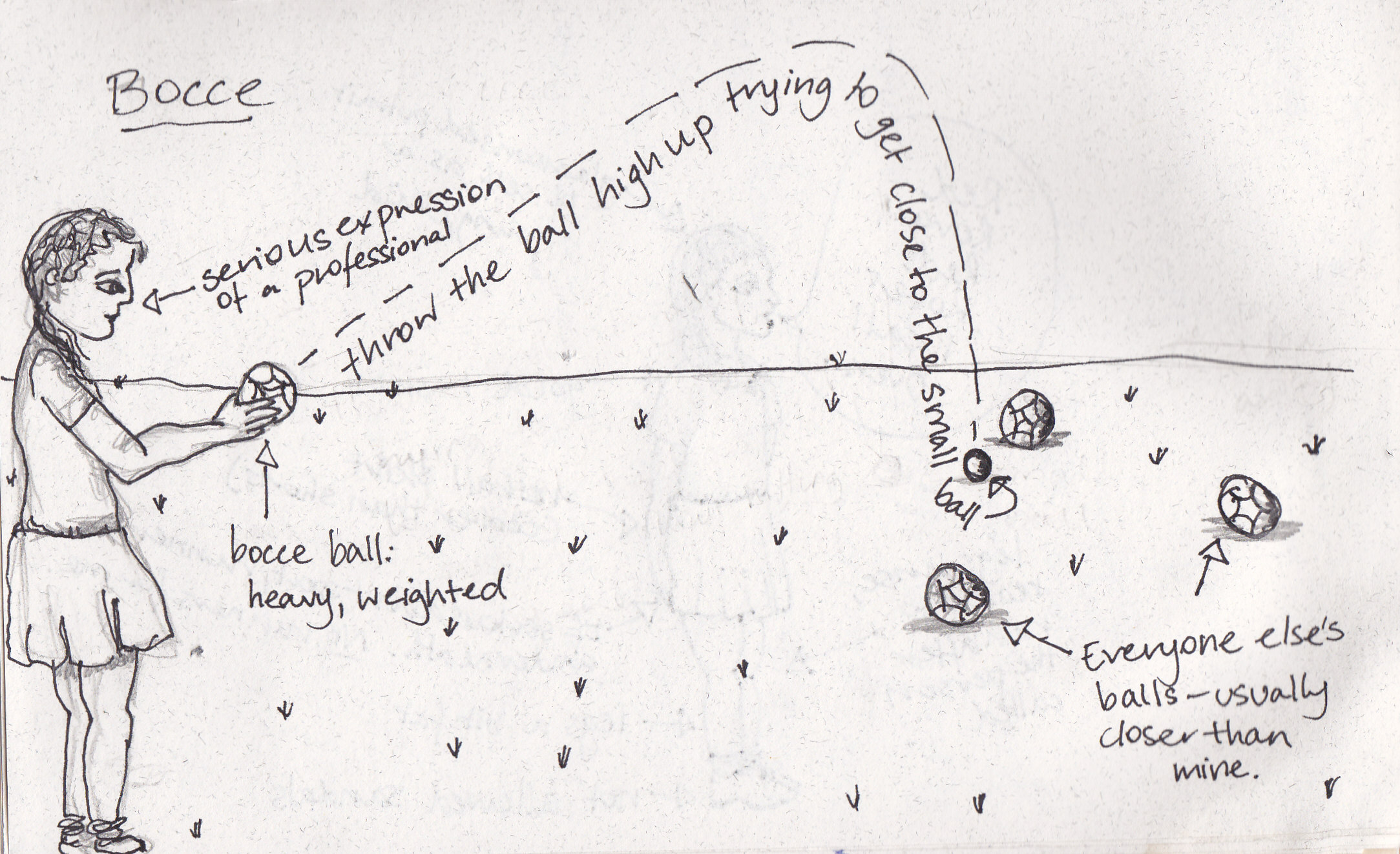 racquetball court diagram 1973 dodge dart sport wiring pickleball free engine image