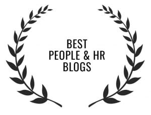 best people and hr blogs